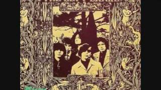 Watch Left Banke Sing Little Bird Sing video