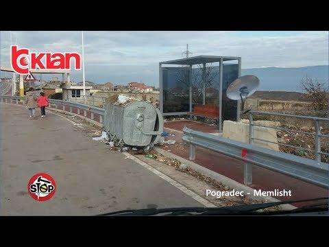 Stop - Hitparade i absurdit shqiptar! (10 dhjetor 2018)