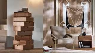 design wallpaper awards