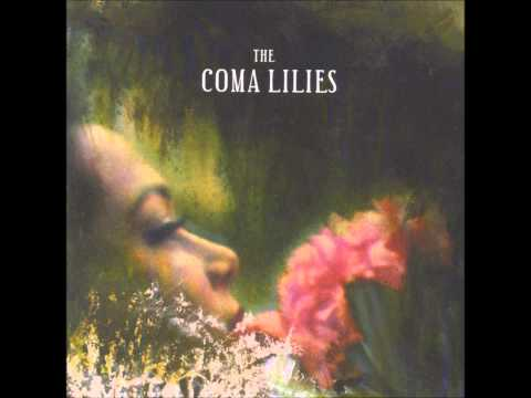 The Coma Lilies - Peggy Sue