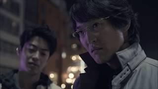 劇場版「新・ミナミの帝王 THE KING OF MINAMI」』はビ...