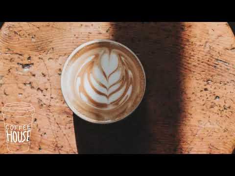 café-lounge-relax-tape-|-coffee-house-☕lofi-chill-beats