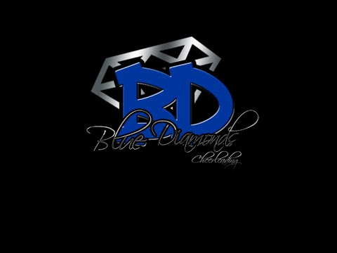 Blue Diamonds 2016