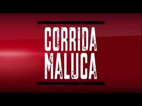 Trailer do filme A Corrida Maluca