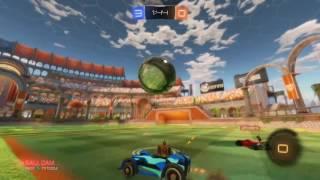 Rocket Rekage thumbnail