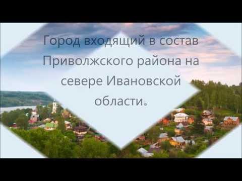 Топ 7 самых маленьких городов России + Бонус!!!