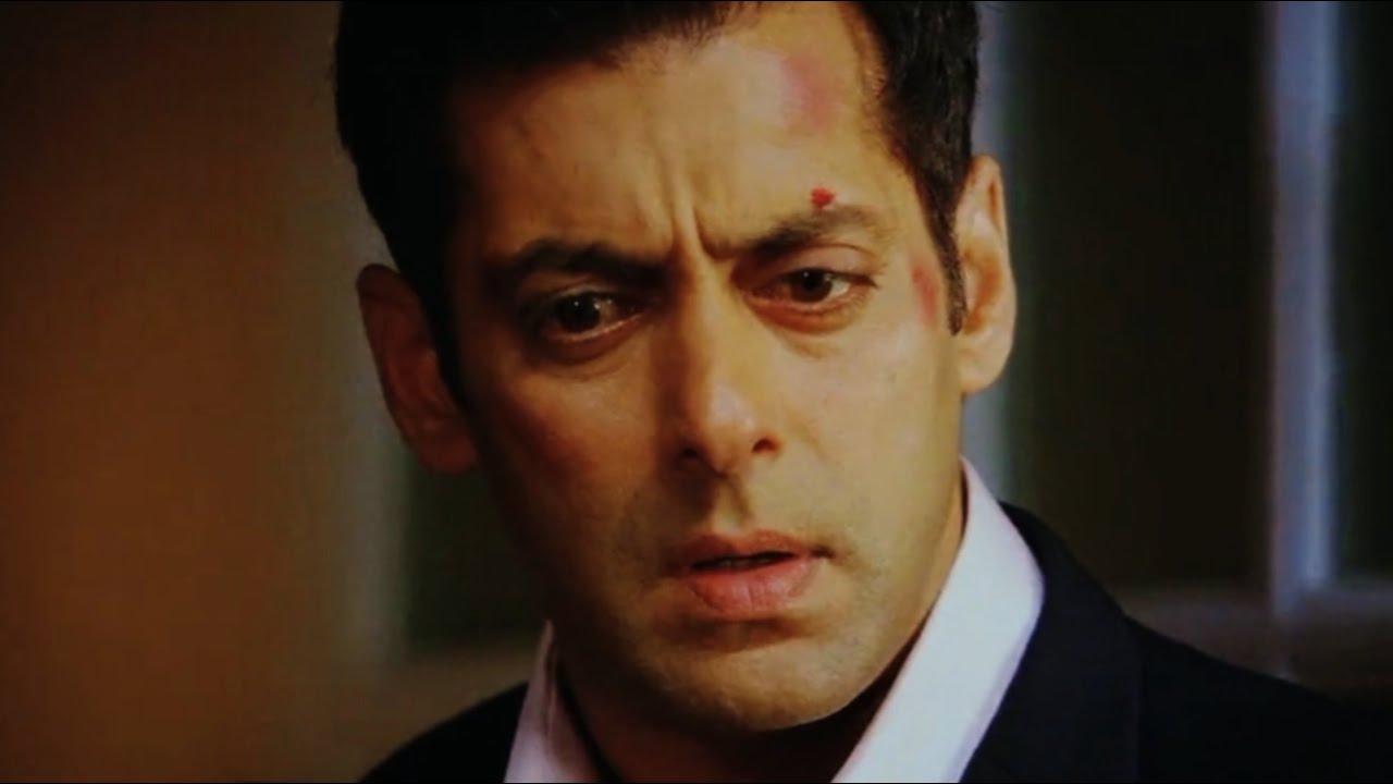 Salman Khan special Whatsapp Status video || Salman Khan Whatsapp Status || Zakhmi Tiger Edits