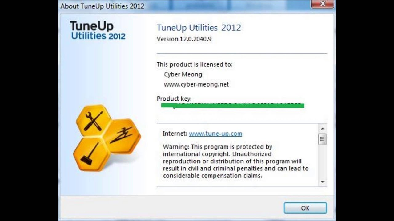 tuneup utilities 2013 clubic