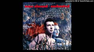 Marc Almond - Carnival of Life