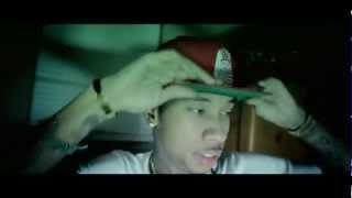 Tyga - In This Thang [Official Music Video]