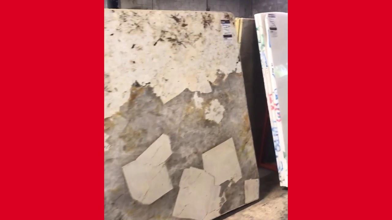 Kitchen Countertops | Granite Countertops | Quartz Countertops