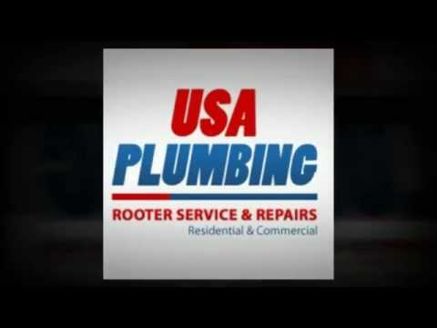 USA Plumbing - Bathroom Remodeling near Myrtle Beach, SC 29579 ...