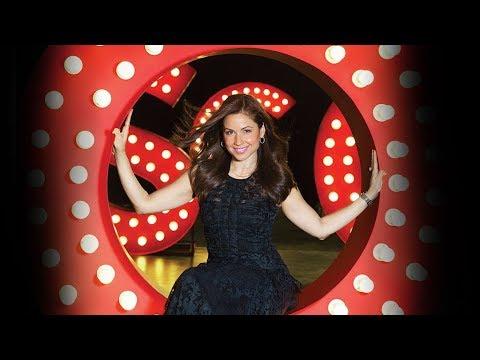 سكووب مع ريا الحلقة 1 الأحد 31 ديسمبر  Scoop with Raya