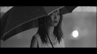 16th Single「I'm Scarlet」 Release:August 27, 2014 TBS系火曜ドラマ...