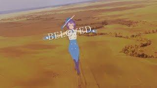 GLAY「BELOVED」 by 燦鳥ノム【歌ってみた】