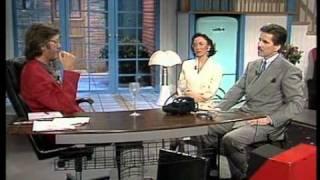 Schmidteinander vom 09.02.1992