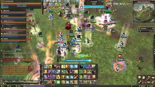 Glory & KeepersOfOrder & KENIGSBERG vs RulersDragon & ��������� & ����