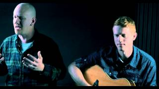John Mark McMillan - How He Loves/Love's Story - Jason Tomlinson feat. Jeremy Tomlinson