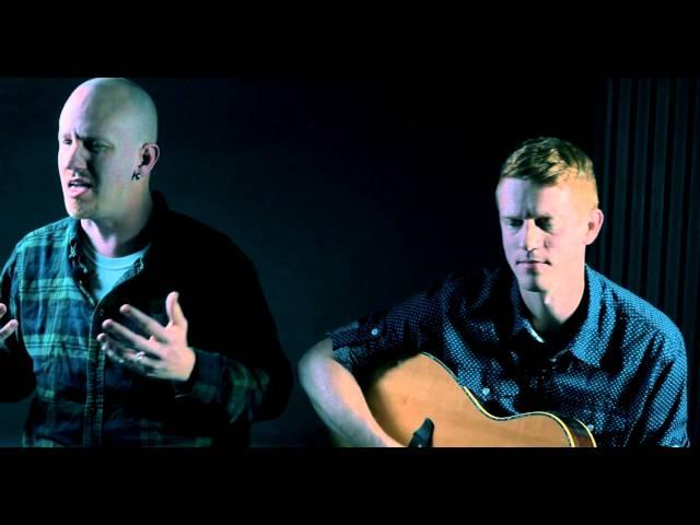 John Mark McMillan - How He Loves/Love's Story - Jason Tomlinson feat. Jeremy Tomlinson