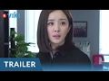 The Interpreter (亲爱的翻译官) Main Trailer