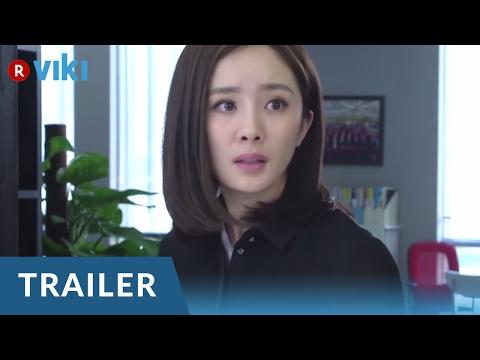 The Interpreter - Main Trailer | Huang Xuan & Yang Mi's 2016 New Chinese Drama