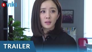 The Interpreter - Main Trailer   Huang Xuan & Yang Mi's 2016 New Chinese Drama