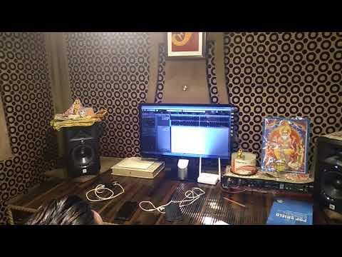 Bhojpuri Recording Bol Bam 2018 Suraj Sargam