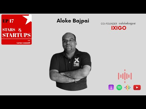170-million-users-and-a-14-year-journey-building-the-google-for-travel---{aloke-of-ixigo}
