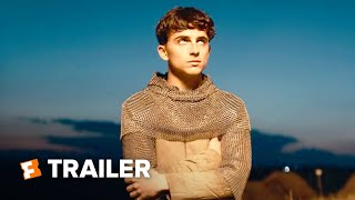 The King Final Trailer (2019) | Movieclips Trailers
