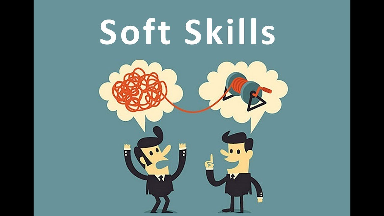 what are the soft skills that employers seek