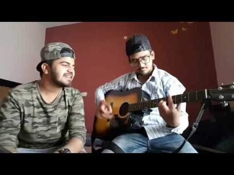 Samne Rehni E | Pav Dharia New Punjabi Song On Guitar | Guitar Gabruz