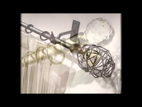 Montare pali per tenda con tasselli from YouTube · Duration:  2 minutes 38 seconds