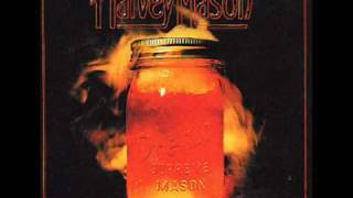 Harvey Mason - Till You Take my Love