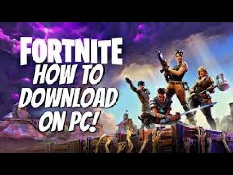 How to get coins fortnite battle royale download pc windows 10