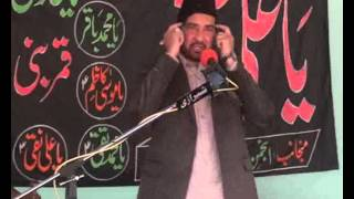 Allama Ali Nasir Talhara biyan Wahabiyat anty Milad e Mustafa,saw, Why majlis jalsa 2016 saghrewala