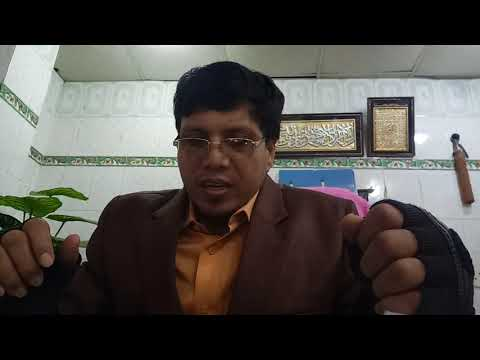 Small and Smart Business Ideas www.machine bazar.com coll 01711 338 720January 18, 2018