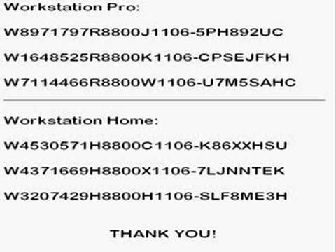 Avast! AntiVirus 4.8 Workstation Pro & Home Keys. - YouTube