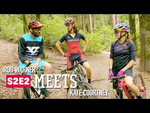 a6de84e4133 Video: Kate Courtney interview- Mtbr.com