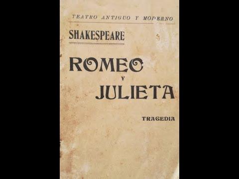 audio-libro-romeo-y-julieta-(resúmen).
