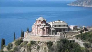 Meteory i Inne Gwiazdy  - wycieczka objazdowa po Grecji