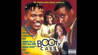 Can We - SWV ft Missy Elliot [Booty Call Soundtrack] (1997)