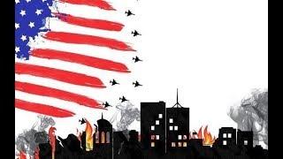 USA schickt Waffen für den Krieg in Europa