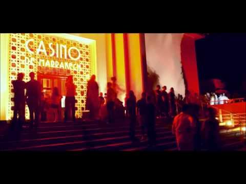 Marrakech Promo Movie Asset Economics 2015