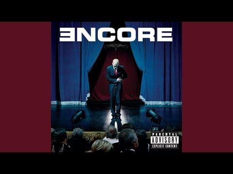 Eminem - Big Weenie scaricare suoneria