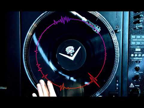 Maroon 5 - Payphone (Brynny Bootleg)-Remix-[ Astris EDM Channel ]- Audio Spectrum