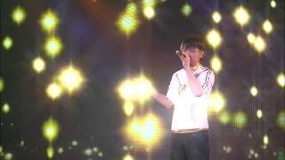 http://www.yuusuke.jp/ TVアニメ「ポケットモンスター XY」オープニ...