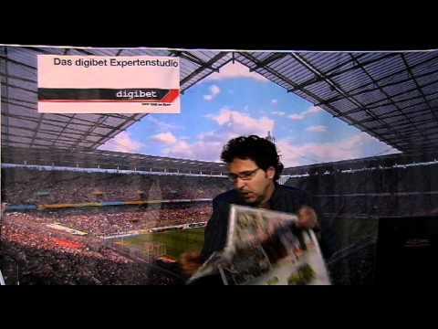 Video Fussball wm wetten