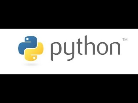 DT006 - How to install Python in your system