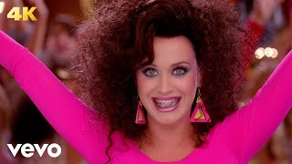 Repeat youtube video Katy Perry - Last Friday Night (T.G.I.F.)