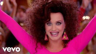 Katy Perry - Last Friday Night T.g.i.f.